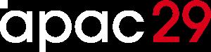 APAC29