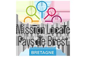 Mission Locale Pays de Brest
