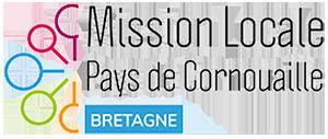 Mission Locale Pays de Cornouaille