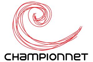 Association Championnet